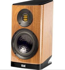 Loa Elac Vela BS 403 - Walnut