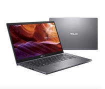 Asus X409UA-EK093T Core i3 7020U/4GB/1TB HDD/Graphics HD620 (Grey)
