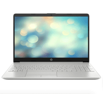 HP 15s-du0062TU 6ZF73PA Core i5-8265U/4GB/1TB HDD/Win10