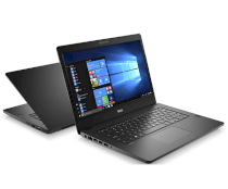 Dell Vostro 3480 70183777/70187706 Core i3-8145U/4GB/1TB HDD/Win10