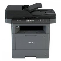 BROTHER MFC–L5900DW