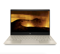 HP Envy 13-ah1012TU 5HZ19PA Core i7-8565U/8GB/256GB SSD/Win10