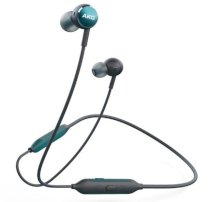 Tai nghe Bluetooth AKG Y100BT (Green)