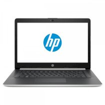 Laptop HP 15-da0050TU 4ME67PA Core i3-7020U/Free Dos (15.6 HD) (2.30GHz, 2Cores, 4Threads, 3MB cache, FSB 4GT/s)