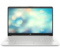 Laptop HP 15s-du0105TU 8EC92PA  Core i5-8265U(6MB Cache, upto 3.90GHz) RAM 8GB DDR4 2400MHz SSD 256GB M.2