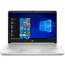 Laptop HP Envy 13-aq0025TU 6ZF33PA A Intel Core i5 8265U 1.60 GHz up to 3.9GHz, 6MB 8 GB DDR4-2400 SDRAM (onboard) 128 GB M.2 SSD