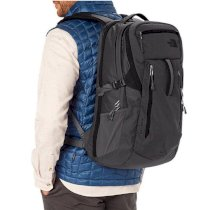 Balo laptop The North Face Router transit size 38L-BTR04