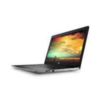 Dell Inspiron 3593 70197460 Core i7-1065G7/8GB/512GB SDD/Win10