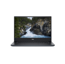 Dell Vostro 5490 70196706 Core i7-10510U/8GB/512GB SDD/Win10