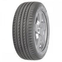 Lốp xe  Ford Everest  2018 265/50R20 Goodyear EficientGrip SUV