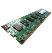 Ram Kingmax MB 2G BUS 1333-1600 DDR3