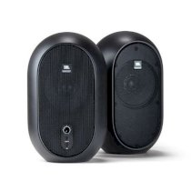 Loa JBL ONE Series 104