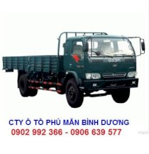DONGFENG - CLDFA9970T