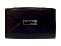 Loa LIVA AUDIO K2505