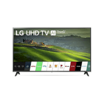 TV LED LG Class 4K HDR AI ThinQ 75UM6970 (75 inch)
