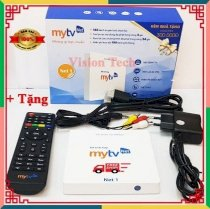 Android Box TV Mytvnet-2GB