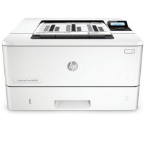 Máy in HP LaserJet Pro 400 Printer M402d (C5F92A)