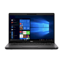 Dell Latitude 5400 42LT540001 (Core i5-8265U/5GB/500GB HDD/DOS)