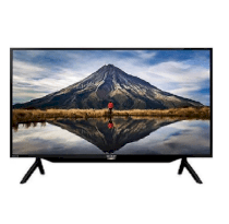 Smart Tivi Sharp 2T-C42BG1X (42 inch)