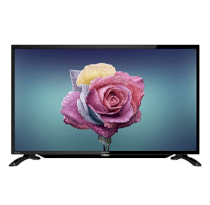 Tivi LED Sharp 2T-C32BD1X (32 inch)