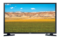 Smart Tivi Samsung 32 inch 32T4300 HD