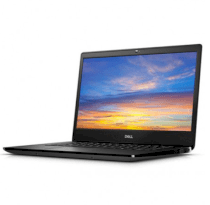 Dell Latitude 3400 42LT3400D01 Core i7-8565U/8GB/1TB HDD/Linux