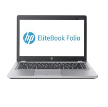 "HP Elitebook Folio 9470M Core i5, RAM 4G, SSD 128G, HD+ 14"" - Đèn phím"