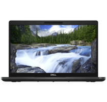 Dell Latitude 5400 42LT540W02 Core i5-8365U/8GB/128GB SSD/Win10