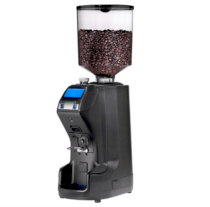Máy xay cafe MDX On Demand Nouva Simonelli MNSMDXODB