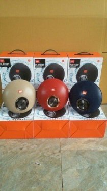 Loa Bluetooth JBL K4