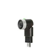 Camera Polycom Eagle Eye Mini Usb