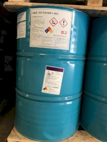 Epoxy resins KER 828 240kg
