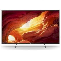 Tivi Sony Android 4K Ultra HD 49 inch 49X8500H