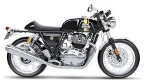 Continental GT650 ABS 2020