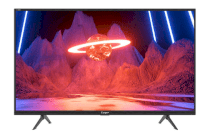 Smart Tivi Casper 43 Inch Full HD 43FG5200