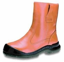 Boot da King's KWS805C GI-25K