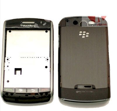 Vỏ Blackberry 9500