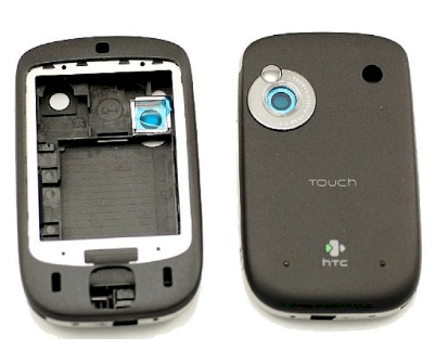 Vỏ HTC Touch S1