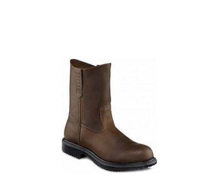 Ủng bảo hộ Red Wing 8241