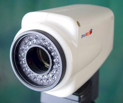 Máy nội soi cổ tử cung ProMis COLpro222 ozview