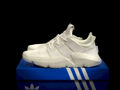 Giày Adidas Prophere - trắng