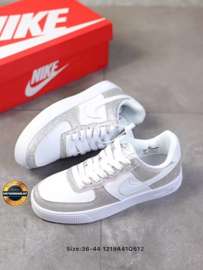 Giày Nike Air Force BCM008