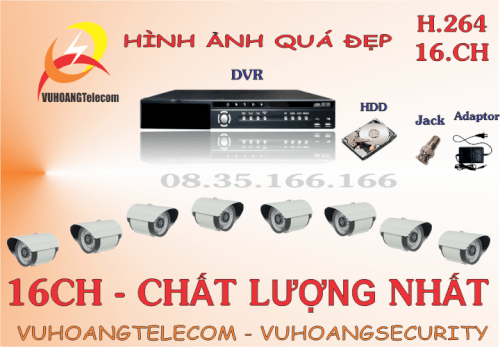 CHAT LUONG NHAT=16100+3224-3225-3226 = 16CH VT16100.png