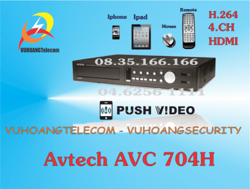 AVC704H.png