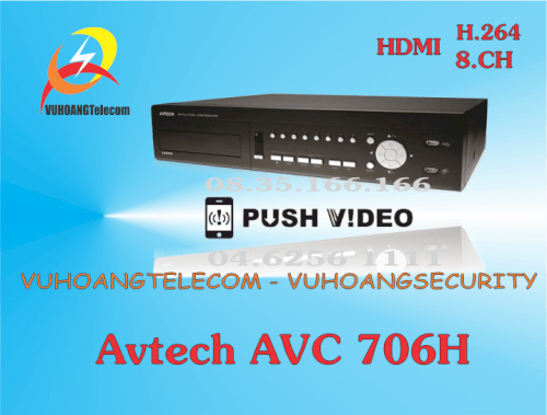 AVC706H.png