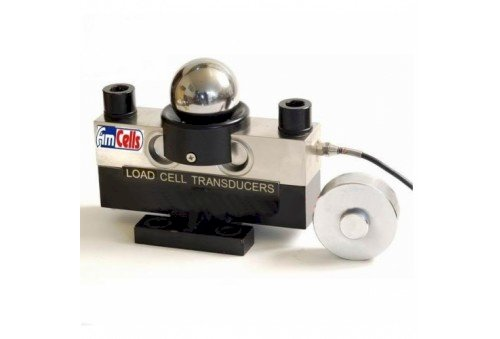 LOADCELL AMCELL BTA-30T