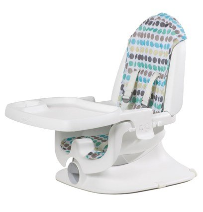 ghe-an-dieu-chinh-do-cao-the-first-years-y7437-deluxe-reclining-feeding-seat.jpg