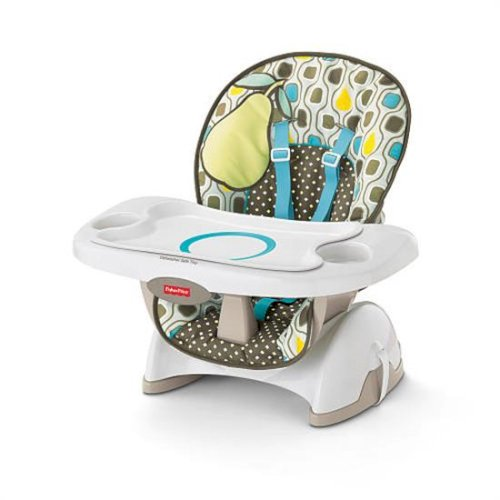 Fisher-Price Deluxe SpaceSaver High Chair (75).jpg