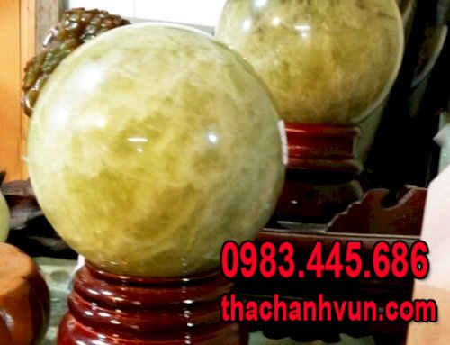 thach-anh-vang-phong-thuy