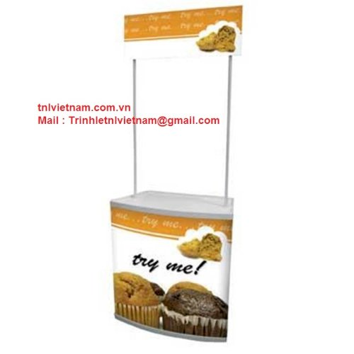 supermarket-food-tasting-sampling-promotion-counter_cms_site_products_images_543-1-1001_800_800_True.jpg